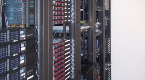 What is VPS Web Hosting? A Beginner's Guide